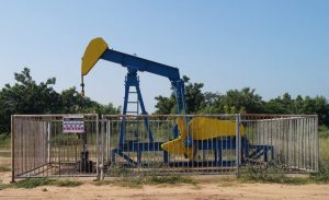 Shale oil en Argentina - Claves21 noticias ambientales