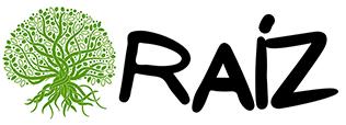 Raíz, podcast sobre biodiversidad