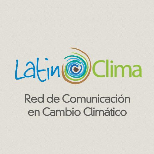 LatinClima