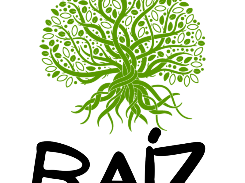 Raíz: podcast sobre biodiversidad