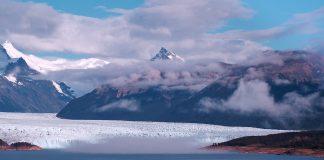 Política ambiental en Argentina