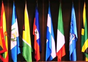 CEPAL - Claves21 - Noticias Ambientales