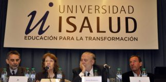 Cambio Climático: jornada de la Defensoría del Pueblo