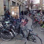Expertos debaten sobre ciudades sustentables