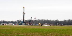 Fracking: Fractura Hidráulica