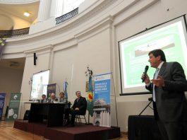 Mariotto proyectos ambientales
