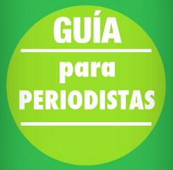 Fracking en Argentina: Guía para periodistas PDF