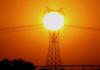 crisis energética argentina