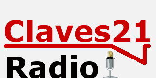 Claves21 Radio Periodismo Ambiental