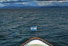 Aprueban ley para proteger espacios marinos