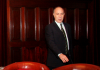 Ricardo Lorenzetti. Presidente de la Corte Suprema de Justicia de la Nación. Foto Archivo Prensa del Gobierno de la Ciudad de Buenos Aires. Licencia: CC BY 2.0.