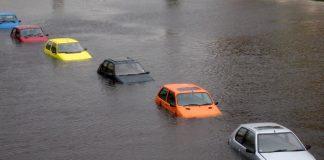 """Webinario: """"El cambio climático: sus impactos y las claves para un acuerdo global"""""""