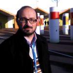 COP21 sobre cambio climático en París. Informe de la primera semana sobre el acuerdo global.