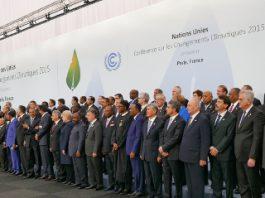 Acuerdo de Paris: llegó la hora de la verdad
