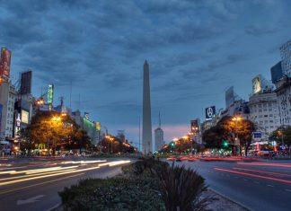Calidad de vida de los argentinos bajo debate