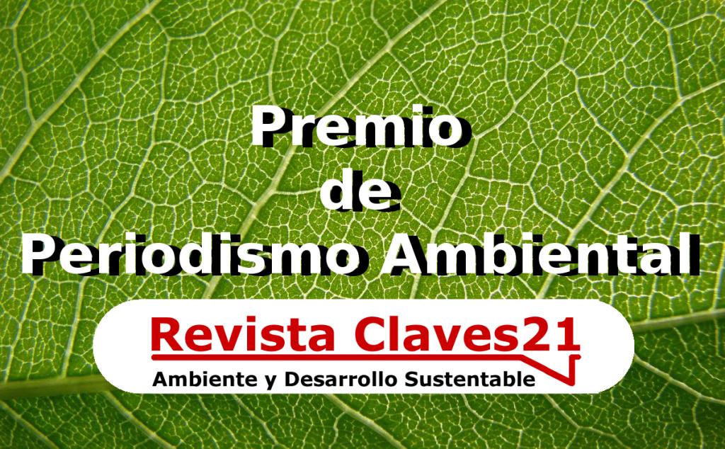 Premio-Periodismo-Ambiental-Banner