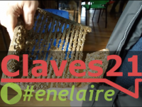 Video Especies Exóticas Invasoras Argentina