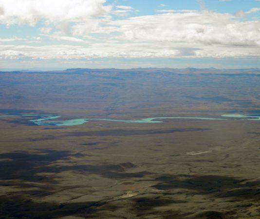 Rechazo global a las represas de Santa Cruz