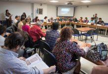 Proponen una ley para penalizar desmontes ilegales