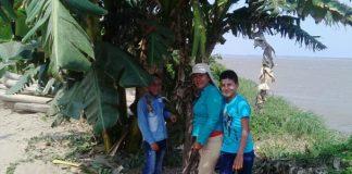 Colombia: desafíos de la soberanía alimentaria