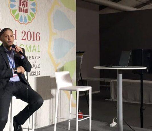 Argentina presentó su nueva contribución climática