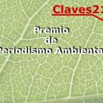 VI Premio de Periodismo Ambiental