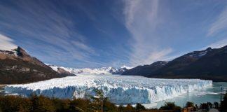 Estado del Ambiente 2016: las claves del informe ambiental de Argentina.