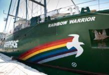 Rainbow-Warrior-III-Greenpeace-Rijeka-20072014-roberta-f