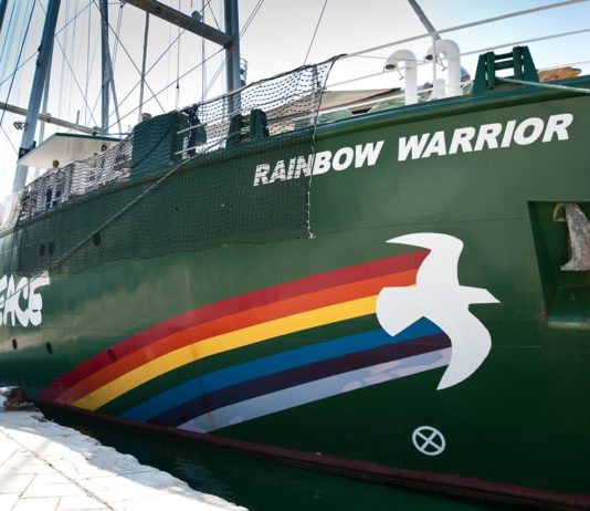 Rainbow-Warrior-III-Greenpeace-Rijeka-20072014-roberta-f