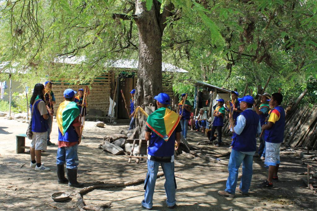 Colombia-Nutabe-construcción-represa-hidrotuango-3