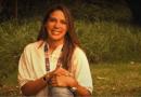 María Lourdes Zimmermann es una periodista colombiana especializada en ambiente y conservación.