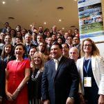 EUROCLIMA+ abre su encuentro regional en Argentina