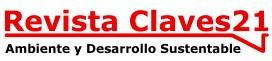 Claves21 hace periodismo ambiental desde Argentina para toda Latinoamérica.